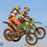 New Years Day Motocross Bermuda, January 1 2017-66