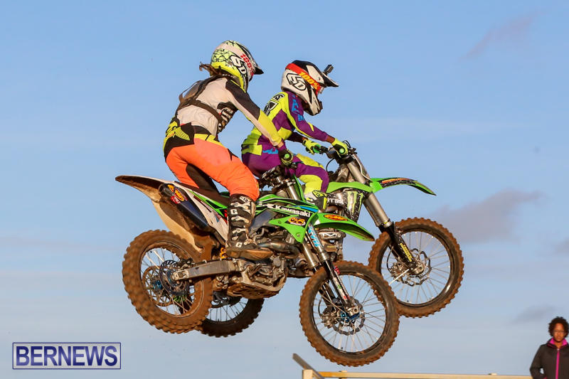 New-Years-Day-Motocross-Bermuda-January-1-2017-66