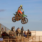 New Years Day Motocross Bermuda, January 1 2017-67