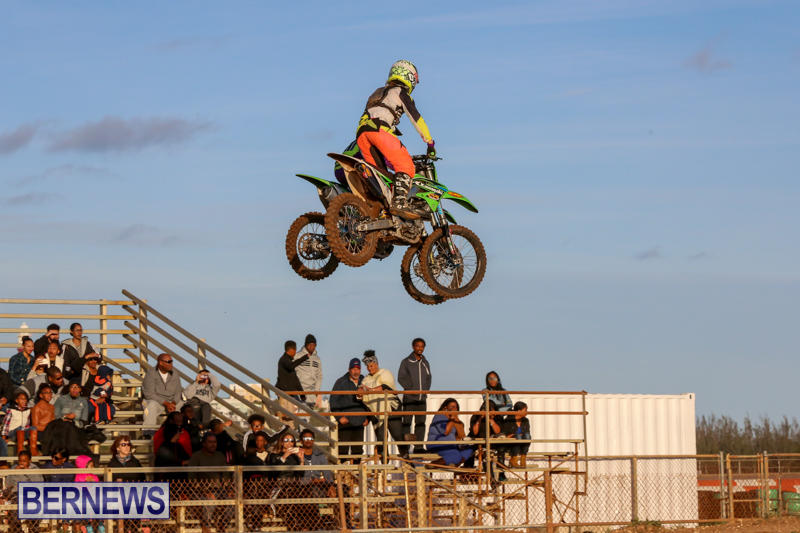 New-Years-Day-Motocross-Bermuda-January-1-2017-67