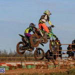 New Years Day Motocross Bermuda, January 1 2017-68