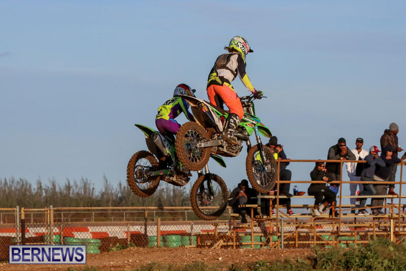 New-Years-Day-Motocross-Bermuda-January-1-2017-68