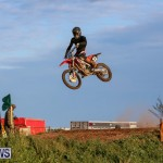 New Years Day Motocross Bermuda, January 1 2017-69