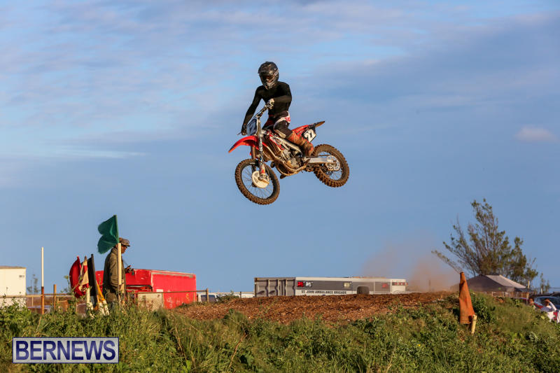 New-Years-Day-Motocross-Bermuda-January-1-2017-69