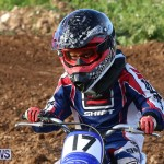 New Years Day Motocross Bermuda, January 1 2017-7