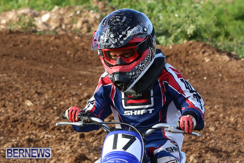 New-Years-Day-Motocross-Bermuda-January-1-2017-7