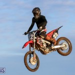 New Years Day Motocross Bermuda, January 1 2017-70