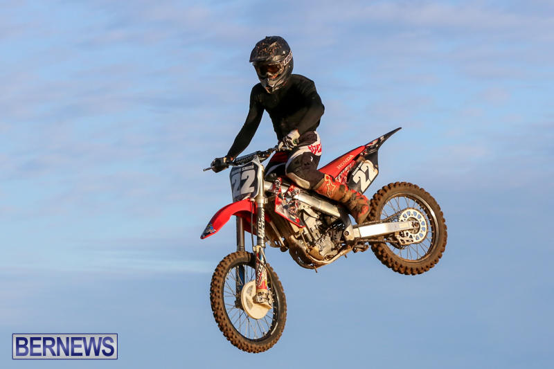 New-Years-Day-Motocross-Bermuda-January-1-2017-70