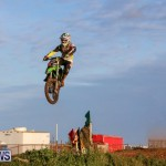 New Years Day Motocross Bermuda, January 1 2017-71