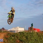 New Years Day Motocross Bermuda, January 1 2017-72