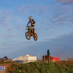 New Years Day Motocross Bermuda, January 1 2017-73