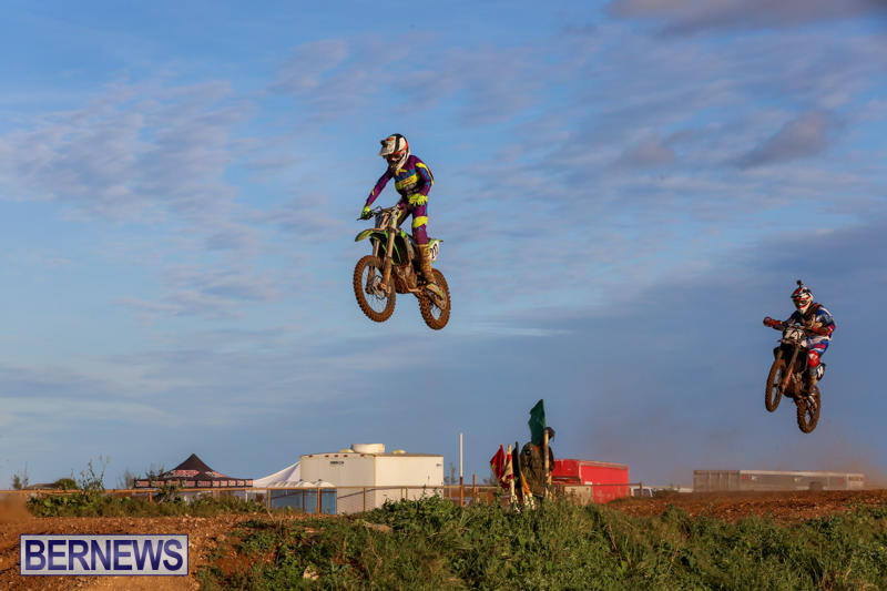 New-Years-Day-Motocross-Bermuda-January-1-2017-73