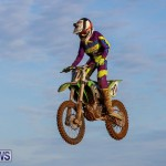 New Years Day Motocross Bermuda, January 1 2017-74