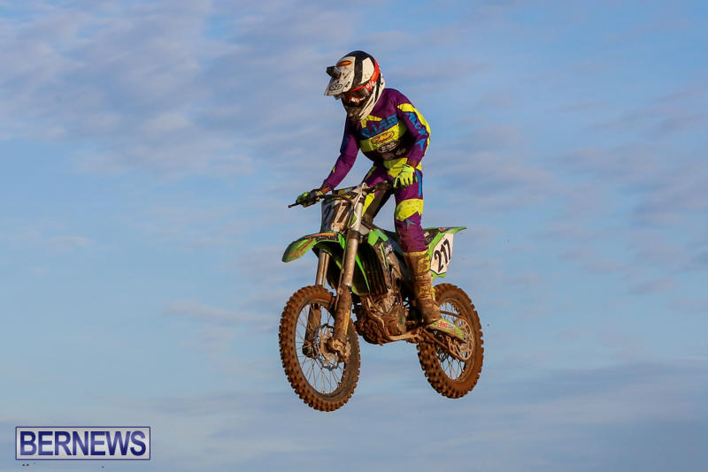 New-Years-Day-Motocross-Bermuda-January-1-2017-74