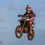 New Years Day Motocross Bermuda, January 1 2017-75