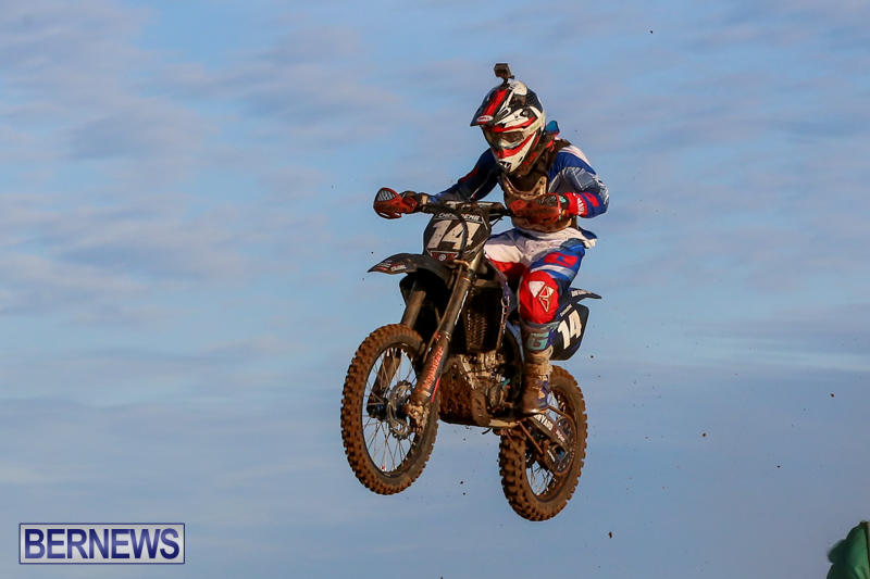 New-Years-Day-Motocross-Bermuda-January-1-2017-75
