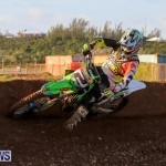 New Years Day Motocross Bermuda, January 1 2017-76