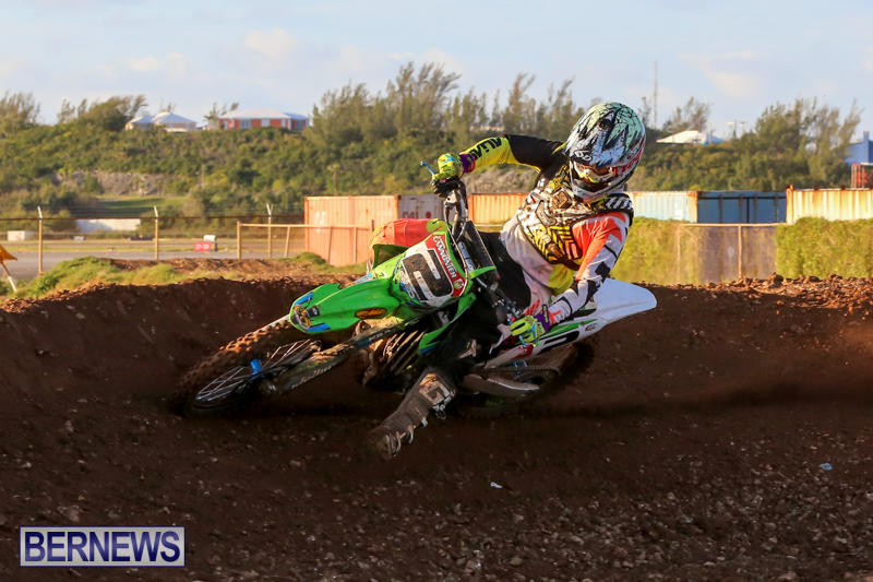 New-Years-Day-Motocross-Bermuda-January-1-2017-76