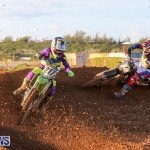 New Years Day Motocross Bermuda, January 1 2017-77