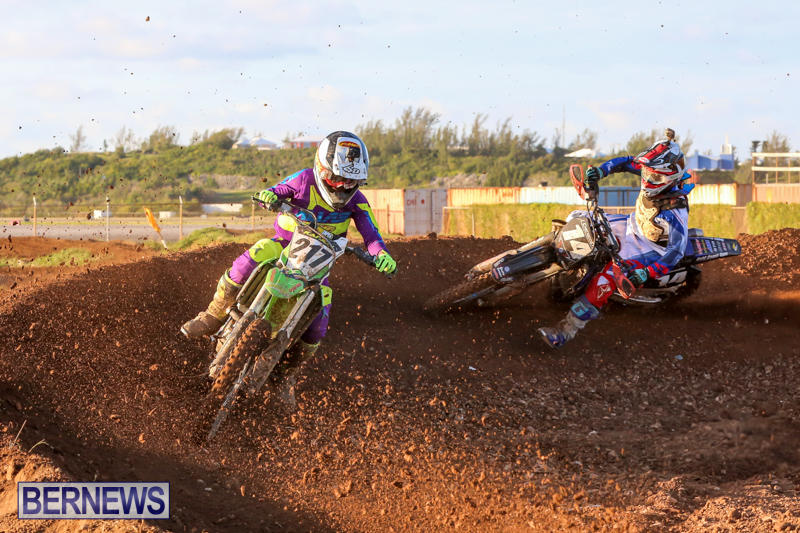 New-Years-Day-Motocross-Bermuda-January-1-2017-77