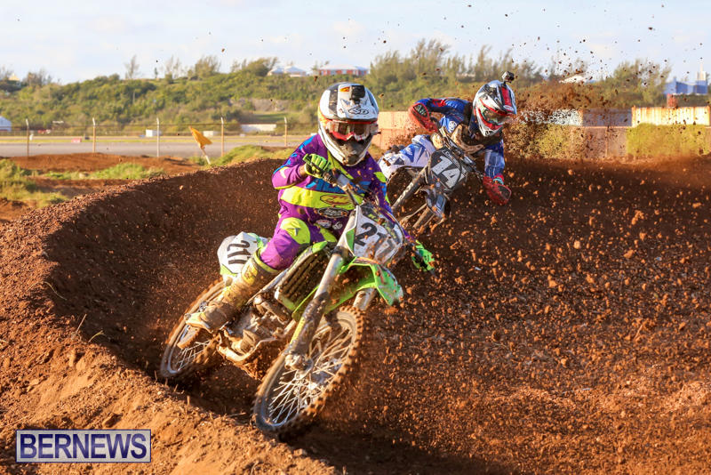 New-Years-Day-Motocross-Bermuda-January-1-2017-78