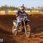 New Years Day Motocross Bermuda, January 1 2017-79