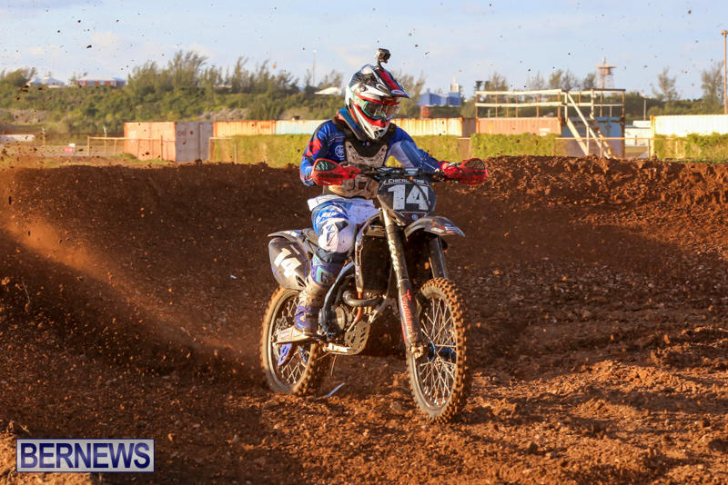 New-Years-Day-Motocross-Bermuda-January-1-2017-79