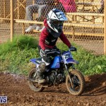 New Years Day Motocross Bermuda, January 1 2017-8