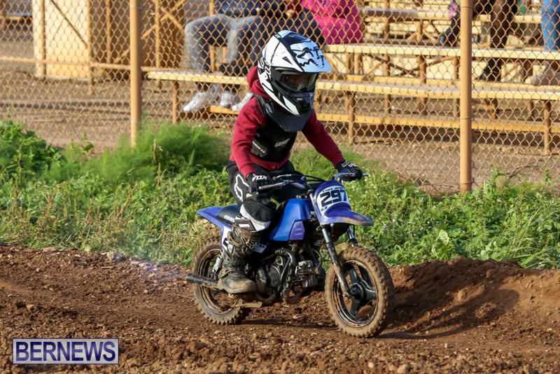 New-Years-Day-Motocross-Bermuda-January-1-2017-8