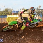 New Years Day Motocross Bermuda, January 1 2017-80