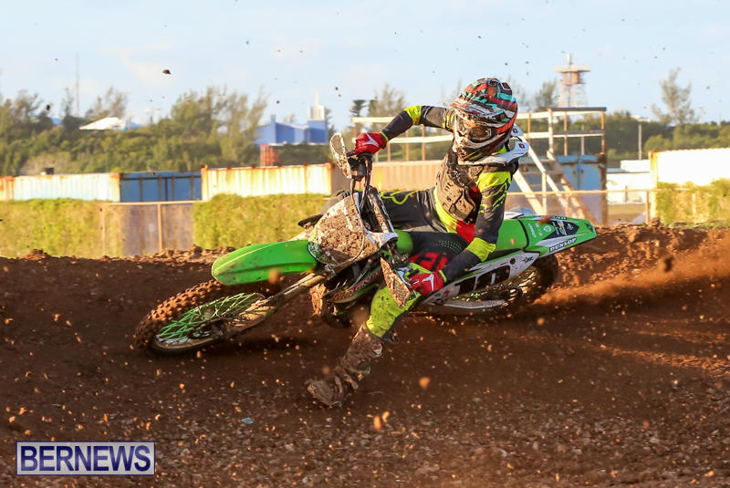 New-Years-Day-Motocross-Bermuda-January-1-2017-80