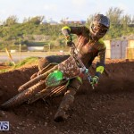 New Years Day Motocross Bermuda, January 1 2017-81