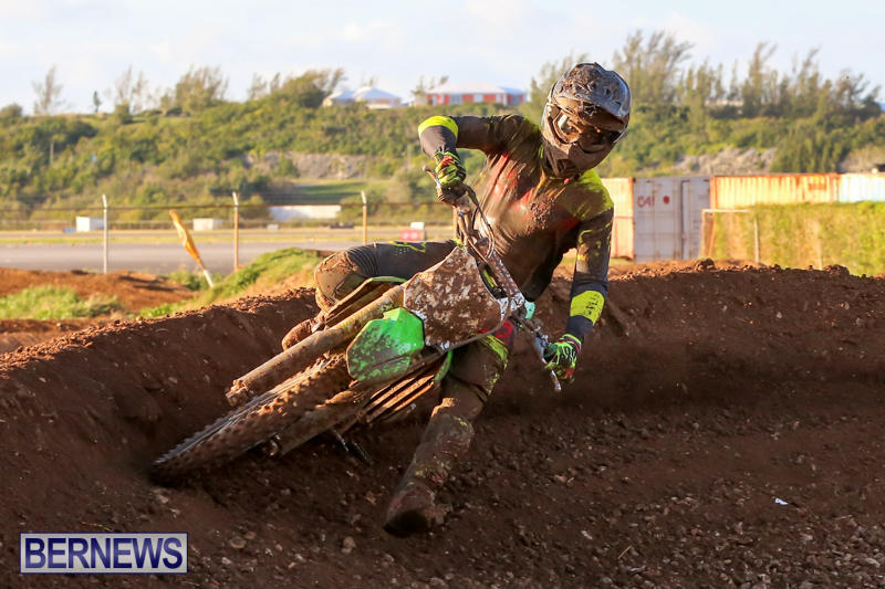 New-Years-Day-Motocross-Bermuda-January-1-2017-81