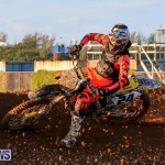 New Years Day Motocross Bermuda, January 1 2017-82