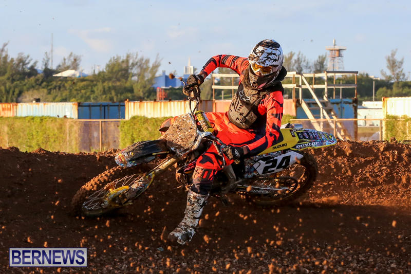 New-Years-Day-Motocross-Bermuda-January-1-2017-82