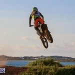 New Years Day Motocross Bermuda, January 1 2017-83