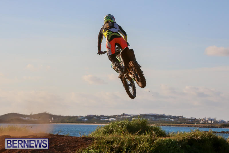 New-Years-Day-Motocross-Bermuda-January-1-2017-83
