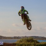 New Years Day Motocross Bermuda, January 1 2017-84