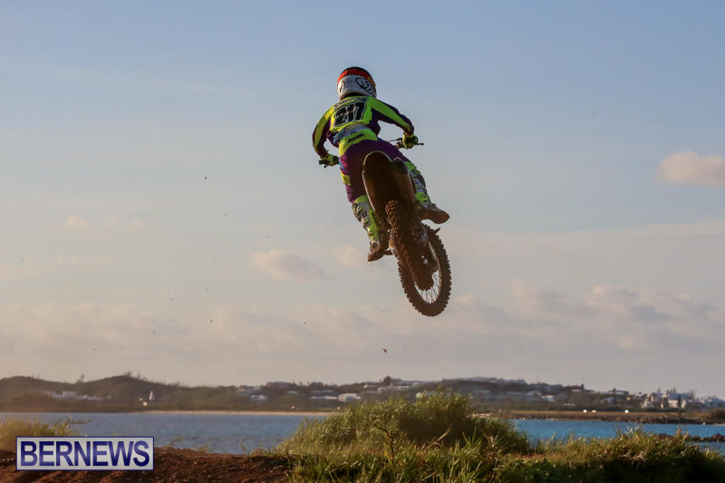 New-Years-Day-Motocross-Bermuda-January-1-2017-84