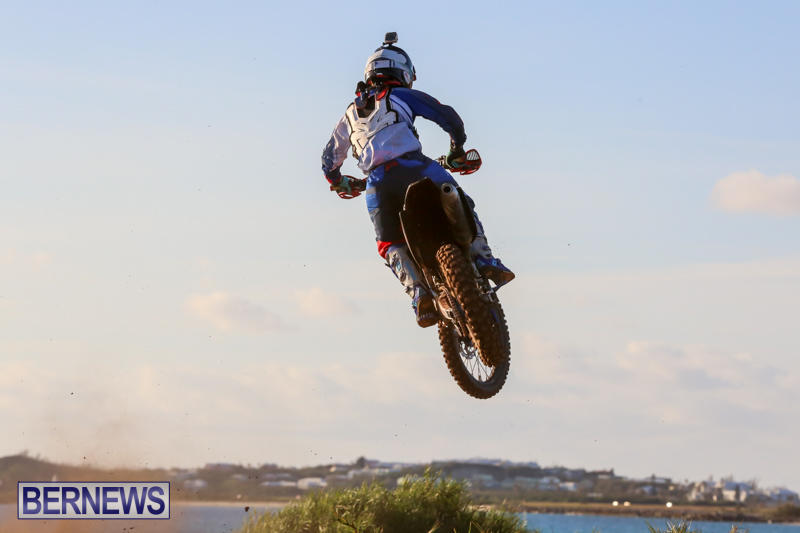 New-Years-Day-Motocross-Bermuda-January-1-2017-85