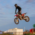 New Years Day Motocross Bermuda, January 1 2017-86