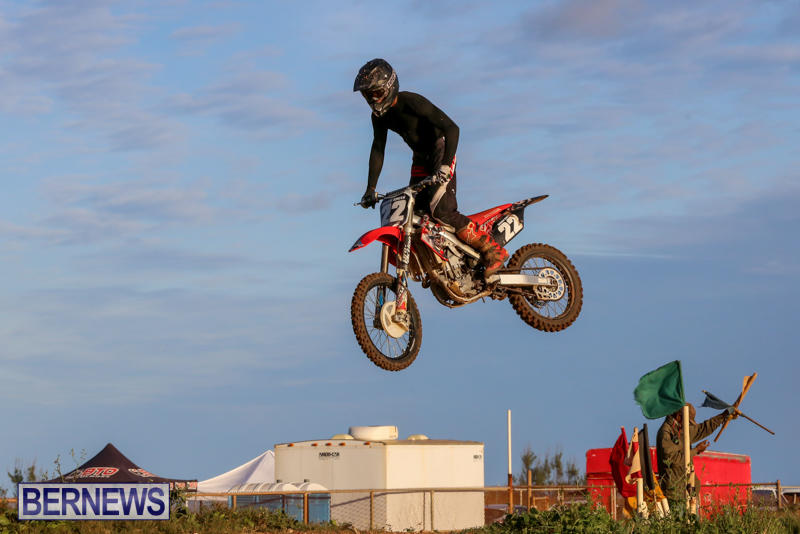 New-Years-Day-Motocross-Bermuda-January-1-2017-86