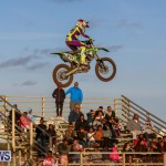 New Years Day Motocross Bermuda, January 1 2017-87