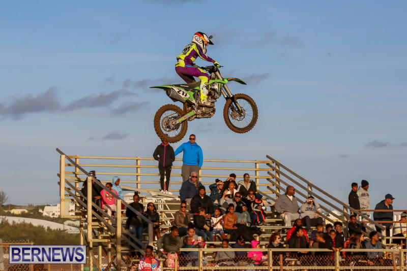 New-Years-Day-Motocross-Bermuda-January-1-2017-87