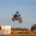 New Years Day Motocross Bermuda, January 1 2017-89