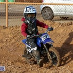 New Years Day Motocross Bermuda, January 1 2017-9