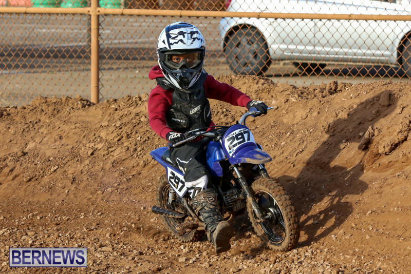 New-Years-Day-Motocross-Bermuda-January-1-2017-9