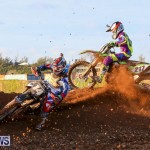 New Years Day Motocross Bermuda, January 1 2017-90