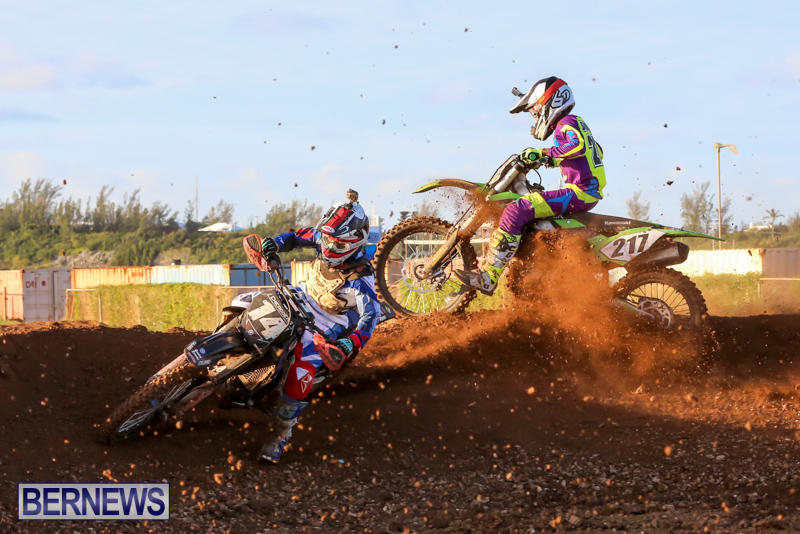 New-Years-Day-Motocross-Bermuda-January-1-2017-90