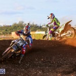 New Years Day Motocross Bermuda, January 1 2017-91
